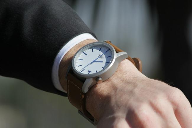 sat1 Kako da se obučete kao alfa mužjak