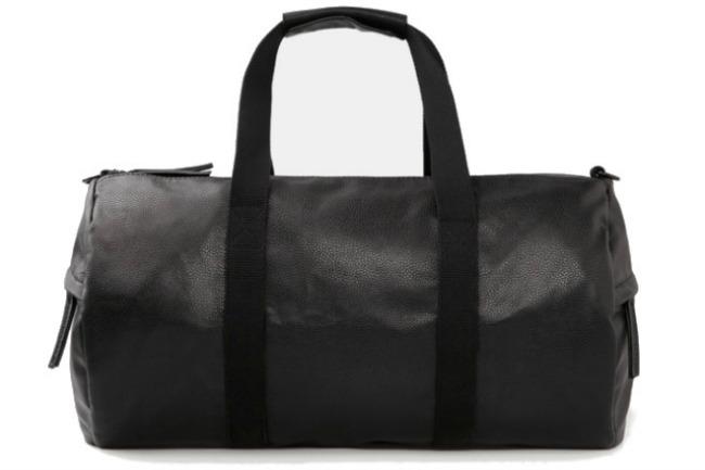 torba Deset odevnih komada koje morate imati ove zime