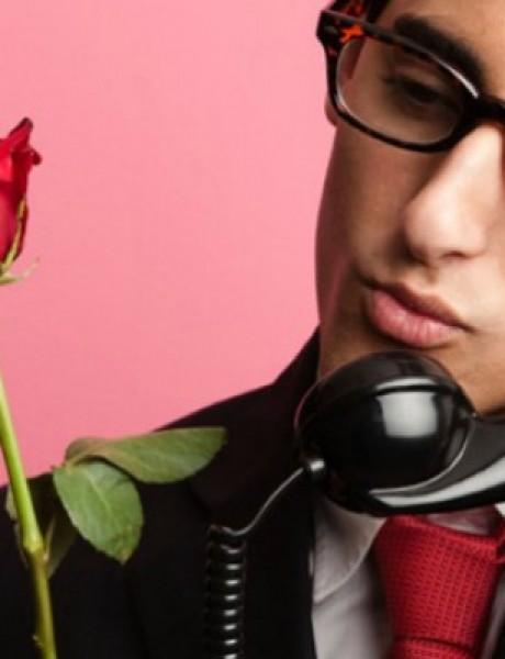 Vodič za muškarce: Hoću da znam da sam posebna