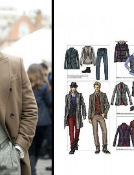 Dendi – modni stil pravog džentlmena