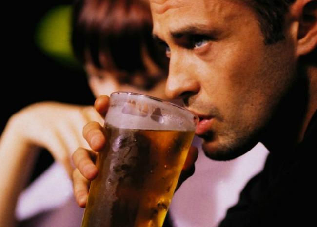 Kako da piješ a da se ne gojiš Kako da piješ a da se ne gojiš?