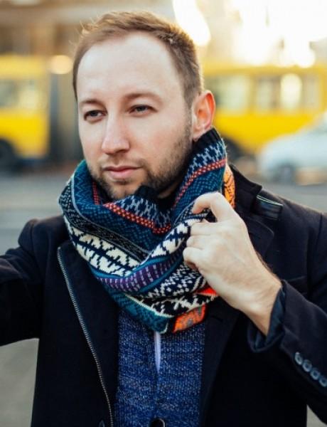 Intervju: Milan Maglov, community manager