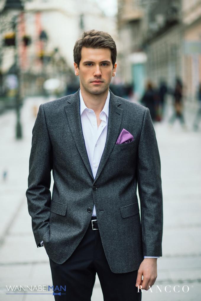 Rancco odela fashion predlog wannabe 2 2 Rancco modni predlog: Elegantna zima