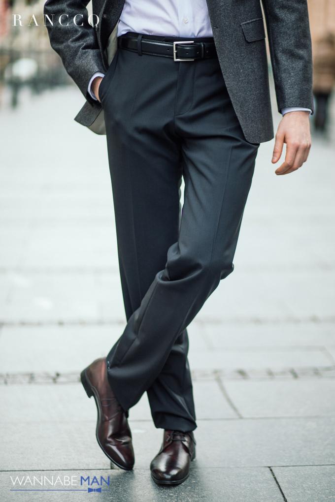 Rancco odela fashion predlog wannabe 8 2 Rancco modni predlog: Elegantna zima