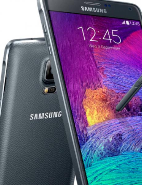 Samsung lansira prvi pametni telefon sa naprednom LTE tehnologijom