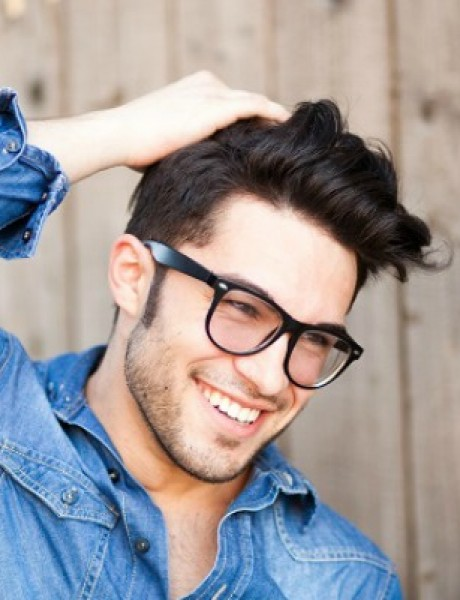 Top pet frizura za sledeću godinu
