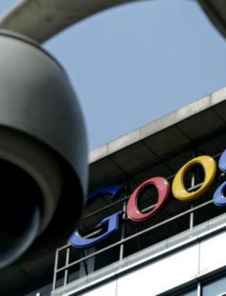 Kinezi blokirali Gmail