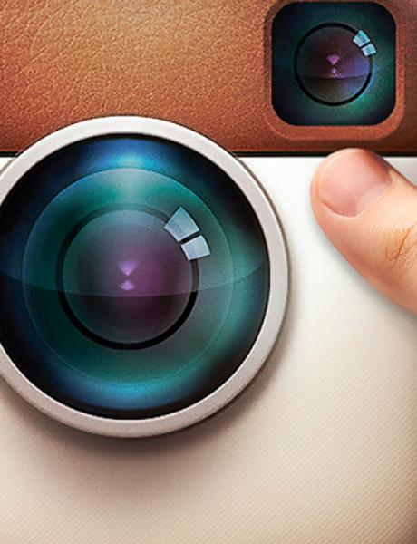Zašto moraš da imaš Instagram?