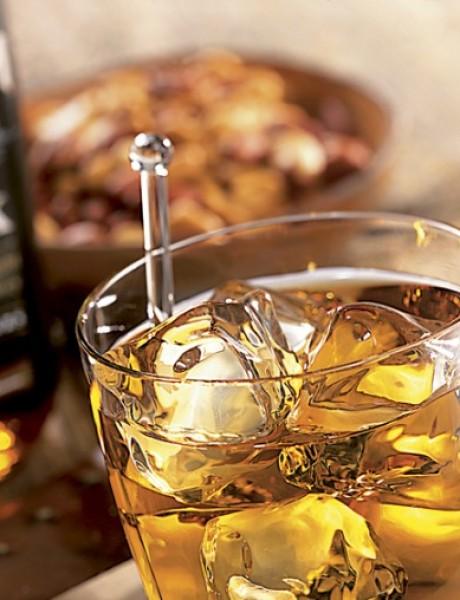 Dobio ime po viskiju