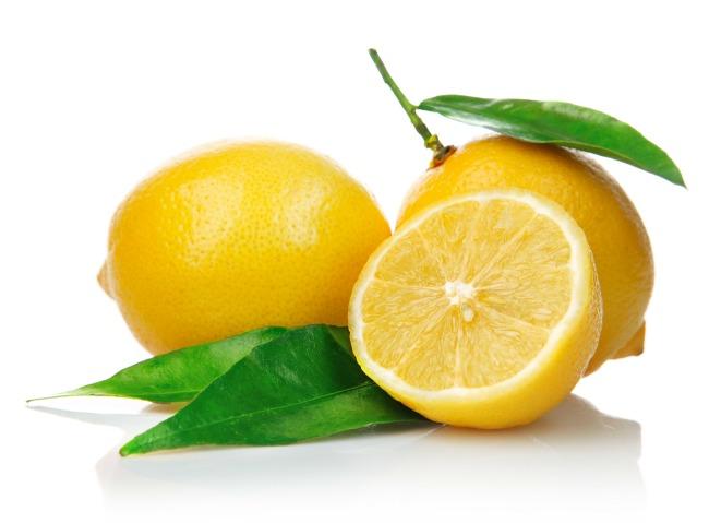 limun2 tekst Limunova kora kao lek