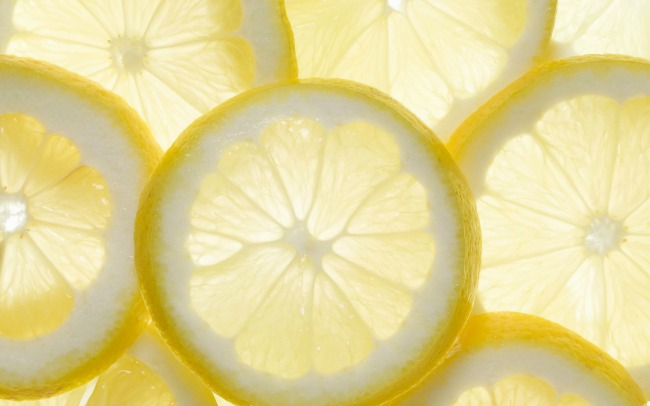 limun3 tekst Limunova kora kao lek