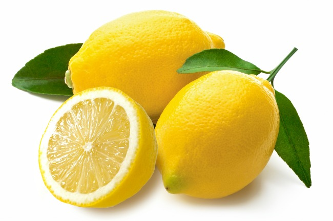 limun4 tekst Limunova kora kao lek