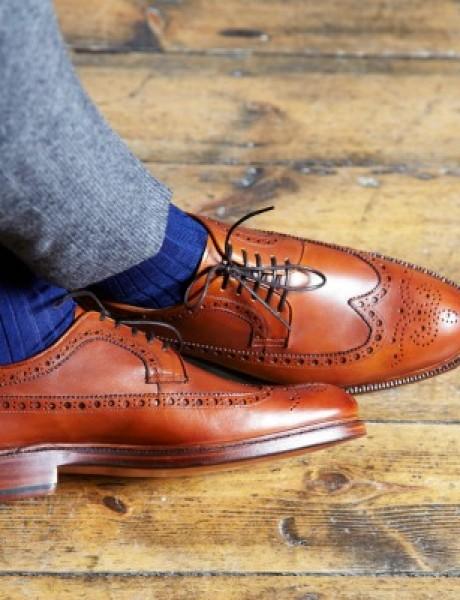 Cipele koje će se nositi sledeće godine