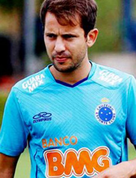 BRAZIL: Everton Ribeiro ponovo najbolji fudbaler lige