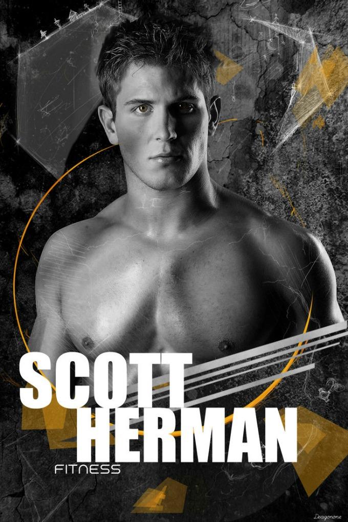 scott herman fitness Najbolji tutorijali za vežbanje