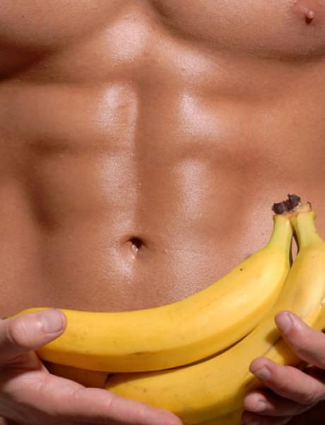 Četiri načina da vaš penis bude zdrav