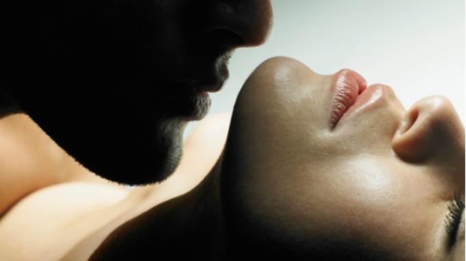 danci seks Koji je evropski narod majstor za seks?