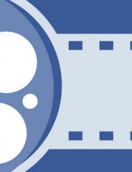 Slika nije dovoljna – Facebook traži video