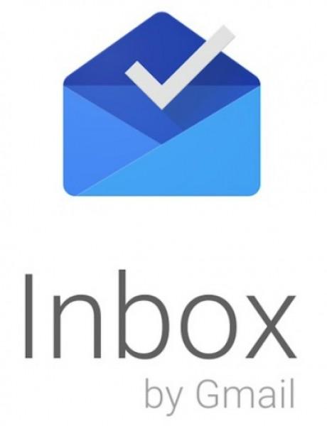 Google lansirao novu aplikaciju
