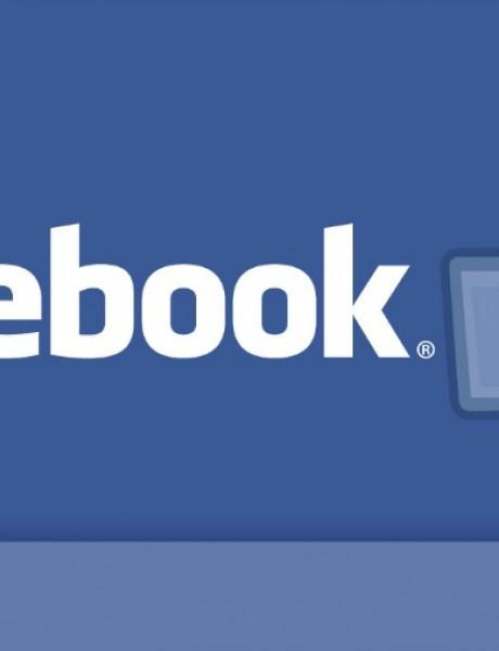 Neželjene fotografije na Facebook-u ipak mogu da se vide