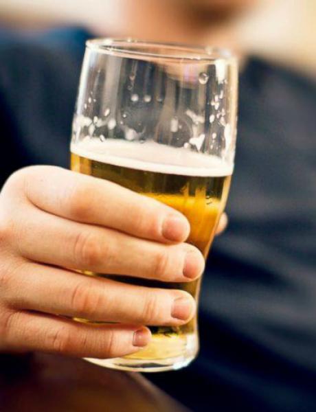 Kako da se ne napijete preterano
