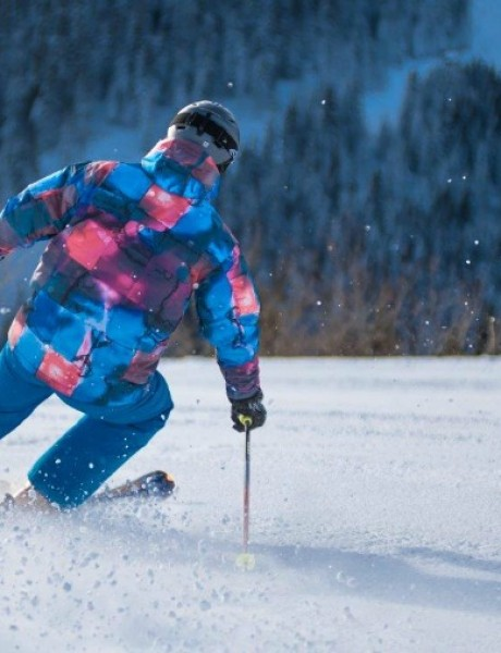 Februarsko skijanje upola jeftinije na Kopaoniku