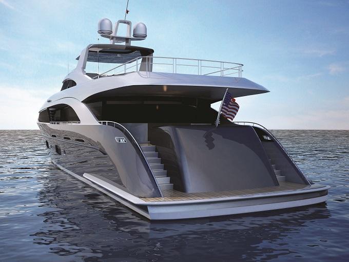 "009 ER Yacht Design Intervju: Ivan Erdevički, osnivač i vlasnik kompanije ""ER Yacht Design"""