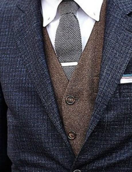 Greške koje muškarci prave pri oblačenju