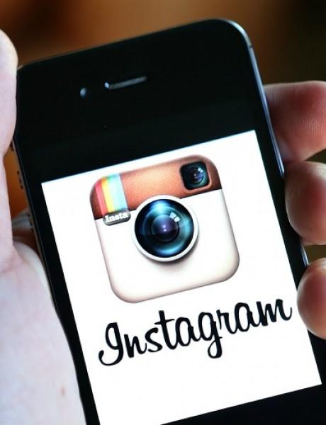 Kako da bolje izgledaš na Instagramu?