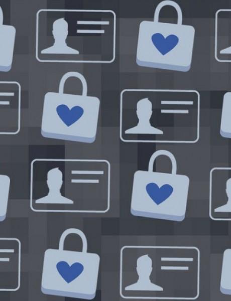 Ko će naslediti tvoj Facebook profil kada umreš?