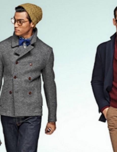 Lekcije o stilu sa Nedelje mode u Njujorku
