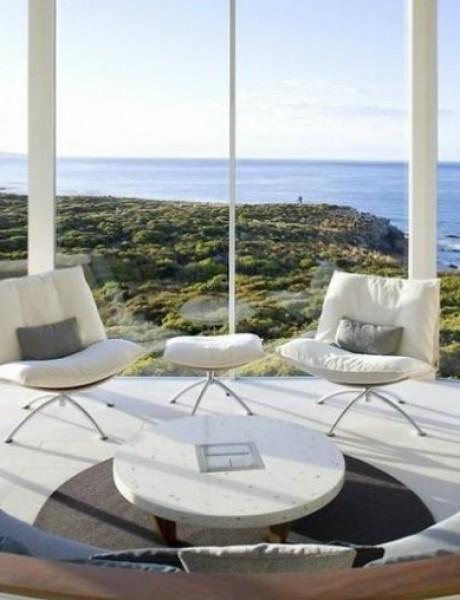 Najinteresantniji hoteli na svetu (2.deo)