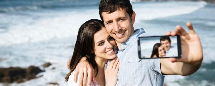 Aplikacije koje pomažu u održavanju veze