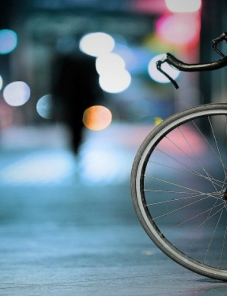 """""""Biciklistički auto-put"""" u Londonu"""