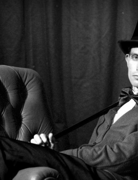Šta u stvari znači biti džentlmen