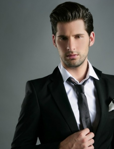 Džentlmen da budem: Kako džentlmen razgovara (2.deo)