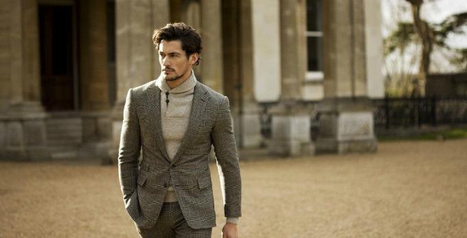 džentlmen31 Džentlmen da budem: Džentlmen i davanje napojnice