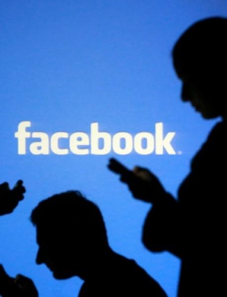 Facebook: Naš cilj je povezivanje ljudi