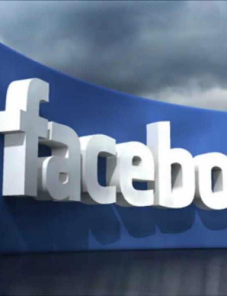 Kome neopozivo zaveštavam svoj Facebook profil