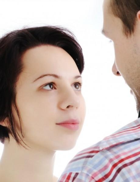 Pet stvari kojima nas uči muški primitivizam