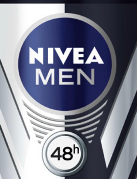 NIVEA dezodorans za svaku odevnu kombinaciju