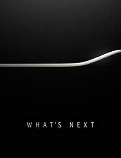 Samsung Galaxy S6 dolazi 1.marta