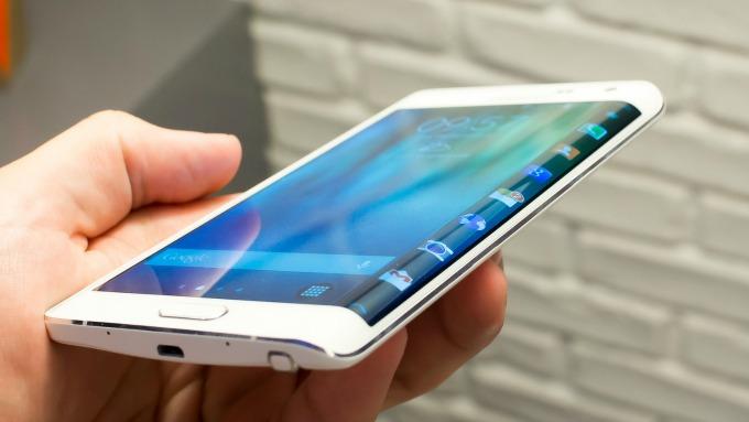 samsung2 Samsung Galaxy S6 dolazi 1.marta