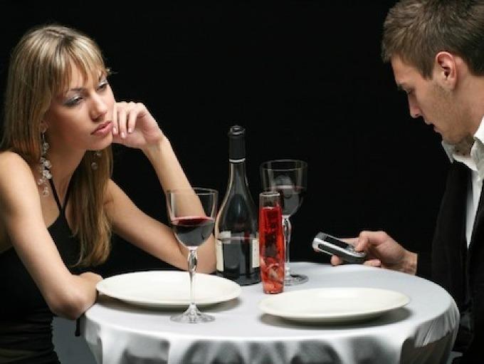 sastanak1 10 razloga kojima momci ubiju raspoloženje dobrog sastanka