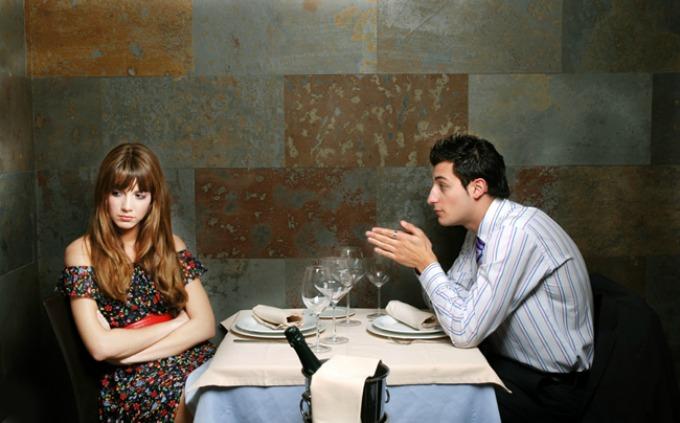 sastanak2 10 razloga kojima momci ubiju raspoloženje dobrog sastanka