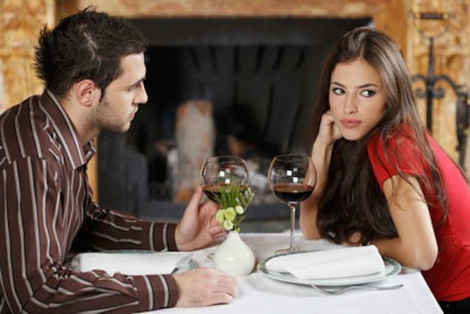 sastanak4 10 razloga kojima momci ubiju raspoloženje dobrog sastanka
