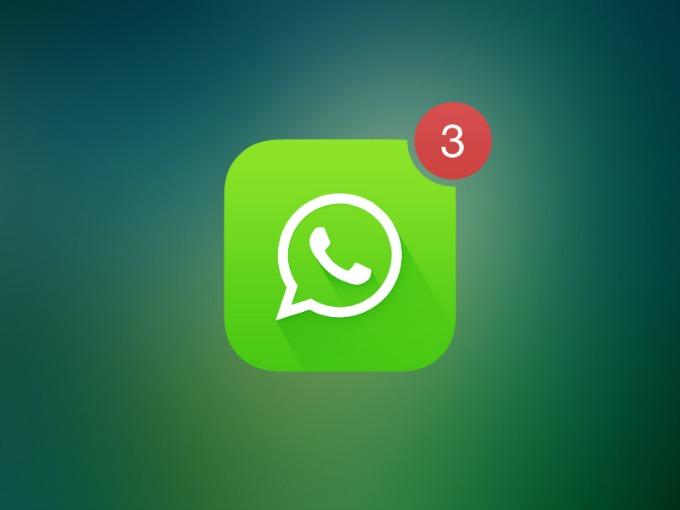 whatsapp2 WhatsApp: Svi mogu da vide vašu fotografiju