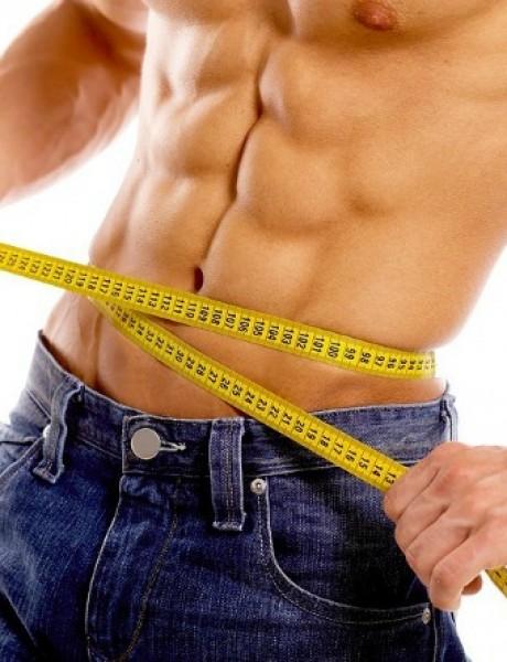 9 namirnica koje pomažu u borbi protiv kilograma