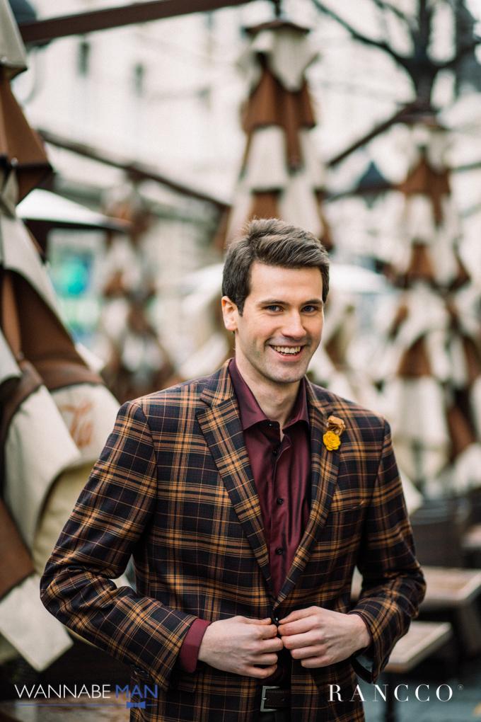 Rancco odela fashion predlog wannabe 26 Rancco modni predlog: Stil je u detaljima
