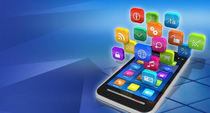 aplikacija2 Ove aplikacije olakšavaju svakodnevicu